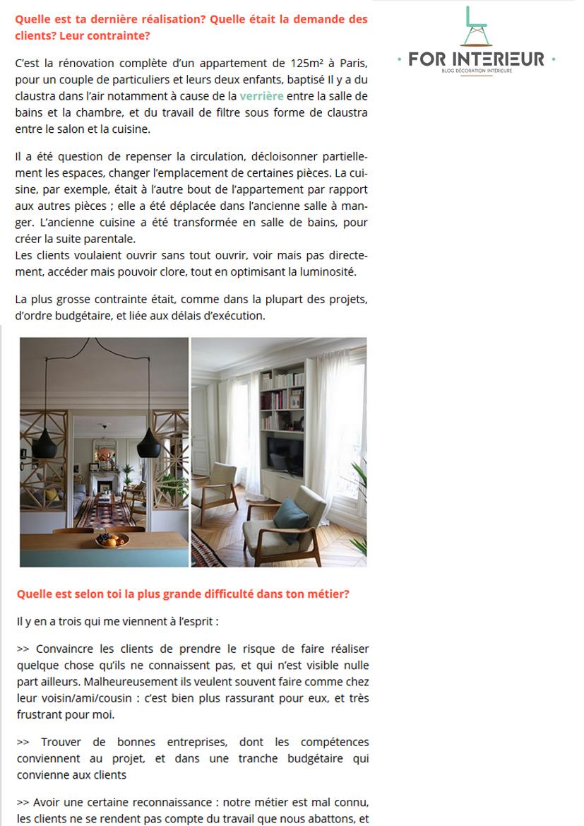 cration et ralisation dune salle de bain par studio dco poivre. Black Bedroom Furniture Sets. Home Design Ideas