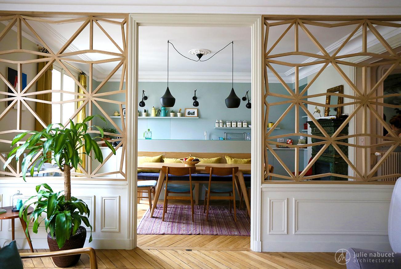 Mezzanine Ideas Inspiration