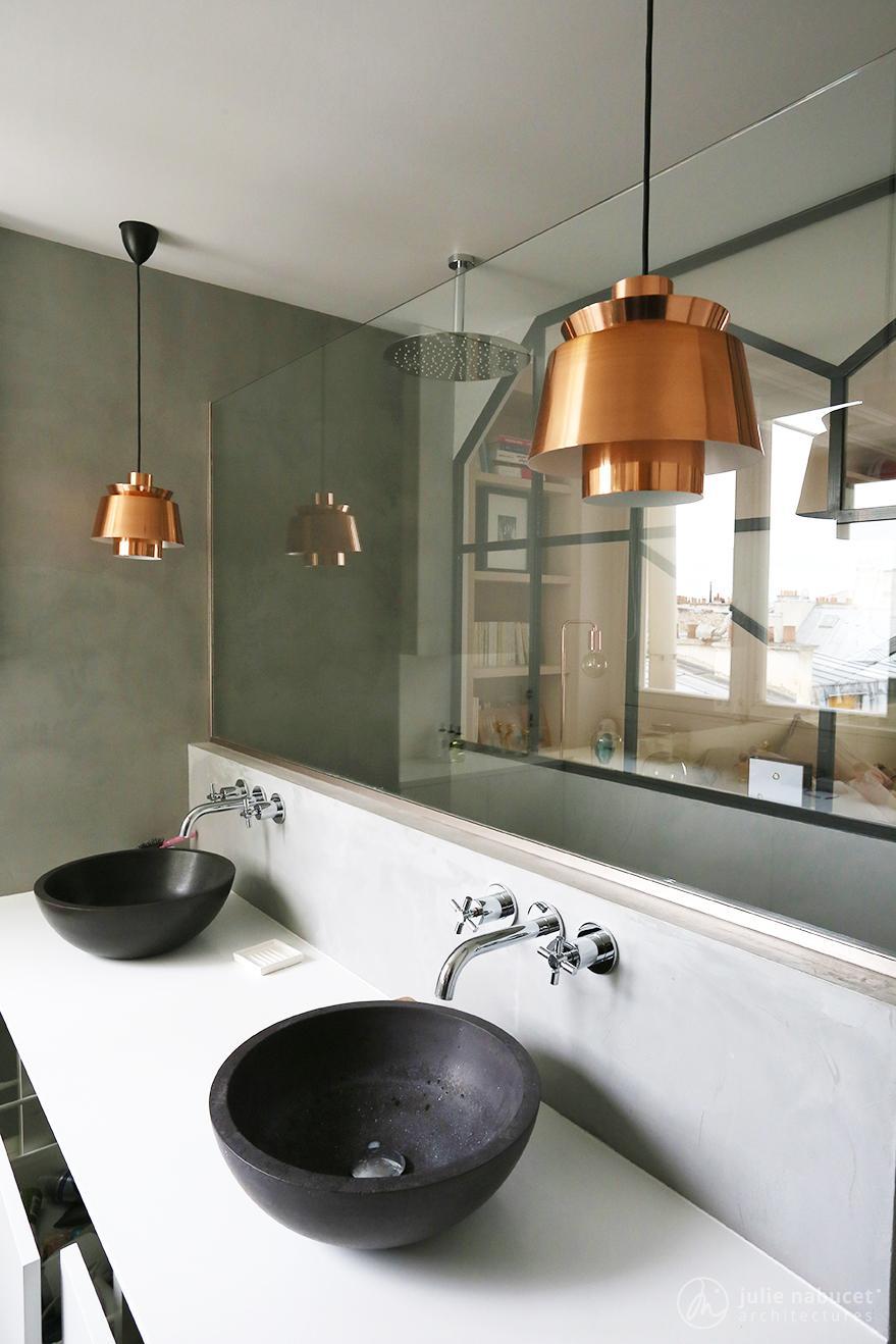 il y a du claustra dans l air julie nabucet architectures. Black Bedroom Furniture Sets. Home Design Ideas